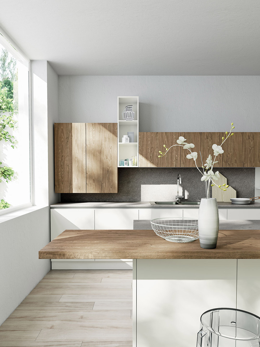 Beautiful gallery with cucine coloniali for Arredamento coloniale bianco